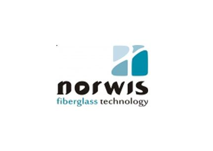Norwis Sp. z o.o. logo