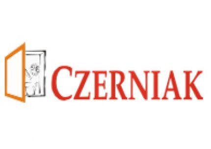 PHUP Czerniak Jacek Czerniak logo