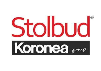 STOLBUD Włoszczowa S.A. logo