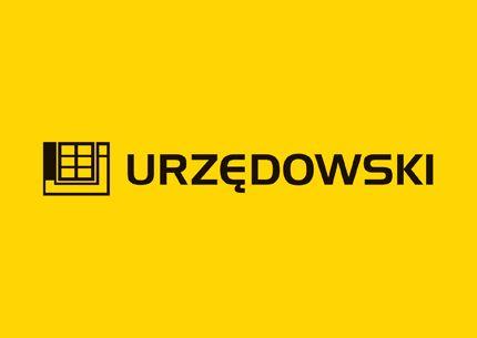 Urzędowski logo