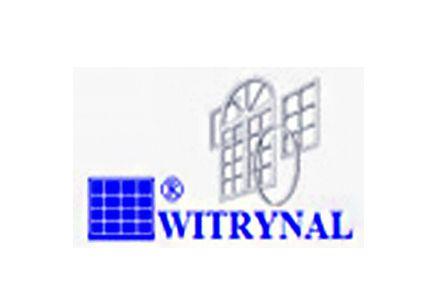 Witrynal logo