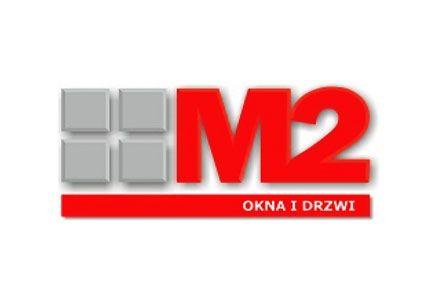 M2 Wojciech Maćkowski logo