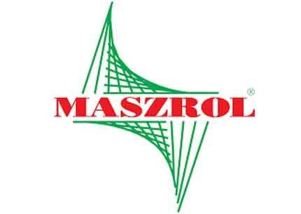 MASZROL BIS  logo