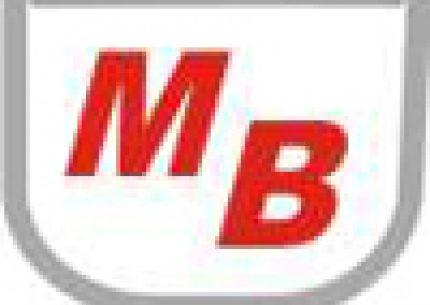 Matbud Ryszard Złotowski logo