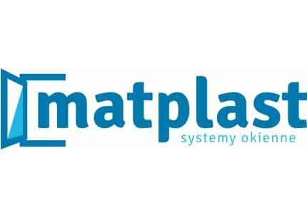 Matplast Sp. z o.o. logo