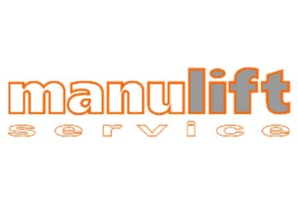 manulift service Sp. z o.o. logo