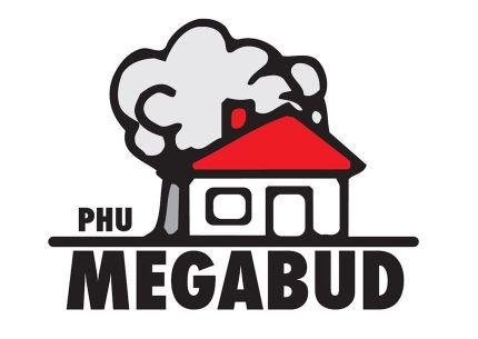 P.H.U. Megabud Michał Michnowicz logo