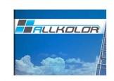 ALLKOLOR logo