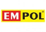 Empol logo