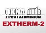 EXTHERM 2 logo
