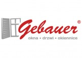 Gebauer logo