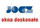 JOCZ logo