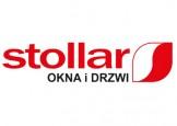 Stollar logo