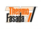Thermofasada Zachód logo