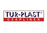 TUR-PLAST logo