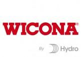 Wicona logo