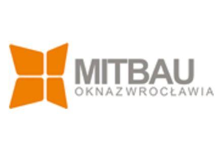 Mitbau logo