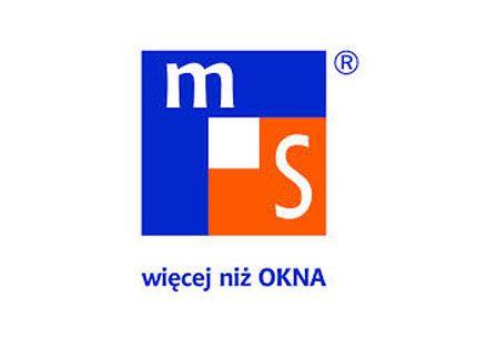 M&S Szczecin logo