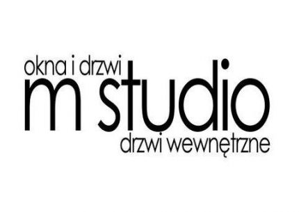 MSTUDIO logo