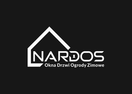 Nardos logo