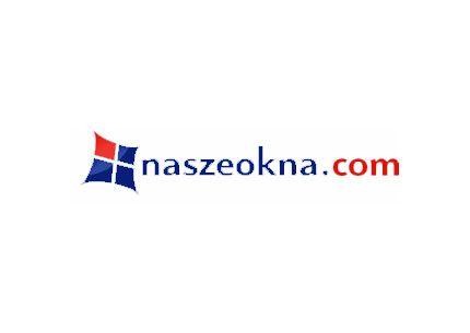 Nasze Okna logo