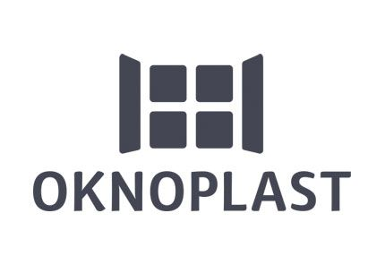 FENSTERPLAST logo