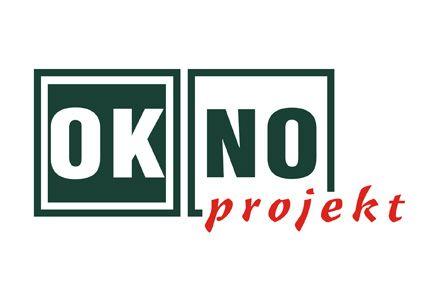 Okno Projekt Białystok logo