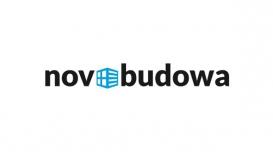NOVOBUDOWA logo miniatura