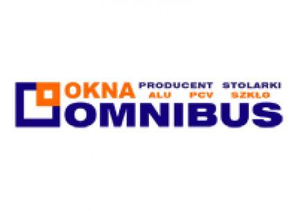 Okna Omnibus logo