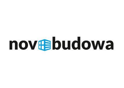 OKNAKRAKÓW.pl / Novobudowa logo