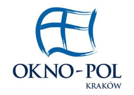 OKNO-POL logo