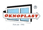Oknoplast Łańcut logo