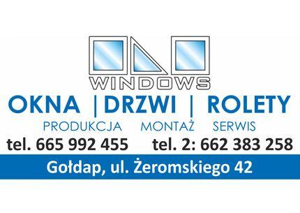 OLOWINDOWS logo