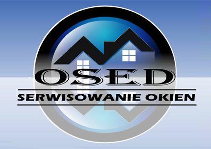 OSED logo