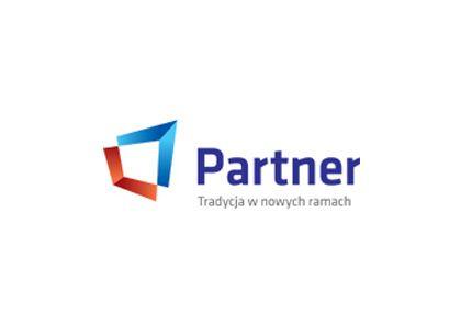 PARTNER-ALMA Stach, Król Sp. j. logo