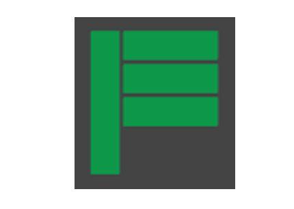 PAWBRAM logo