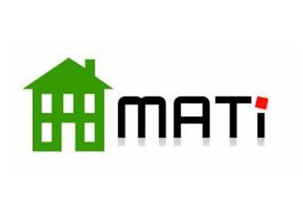 PHU Mati logo
