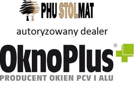 PHU STOLMAT logo