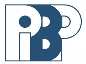 Polski Instytut Budownictwa Pasywnego i Energii Odnawialnej logo
