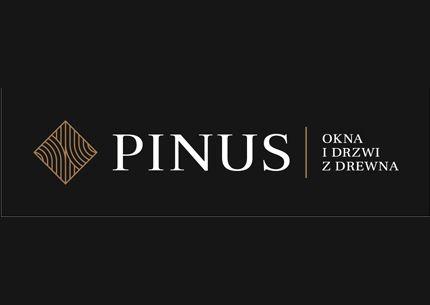 Pinus logo