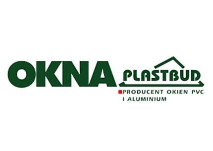Plastbud logo