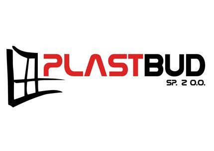 Plastbud Kościan logo