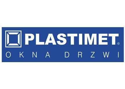 Plastimet logo
