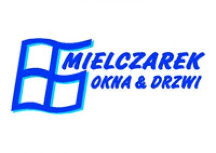 PPHU GRZEGORZ MIELCZAREK logo