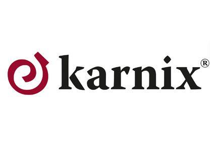 KARNIX rolety logo