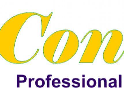PPUH Sekret-foll logo