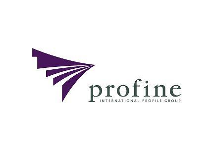 Profine Polska sp. z o.o.  logo