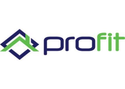 PROFIT Paweł Giza logo