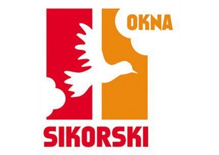 P.W. Krzysztof Sikorski logo