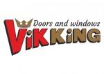 Vikking KTS logo